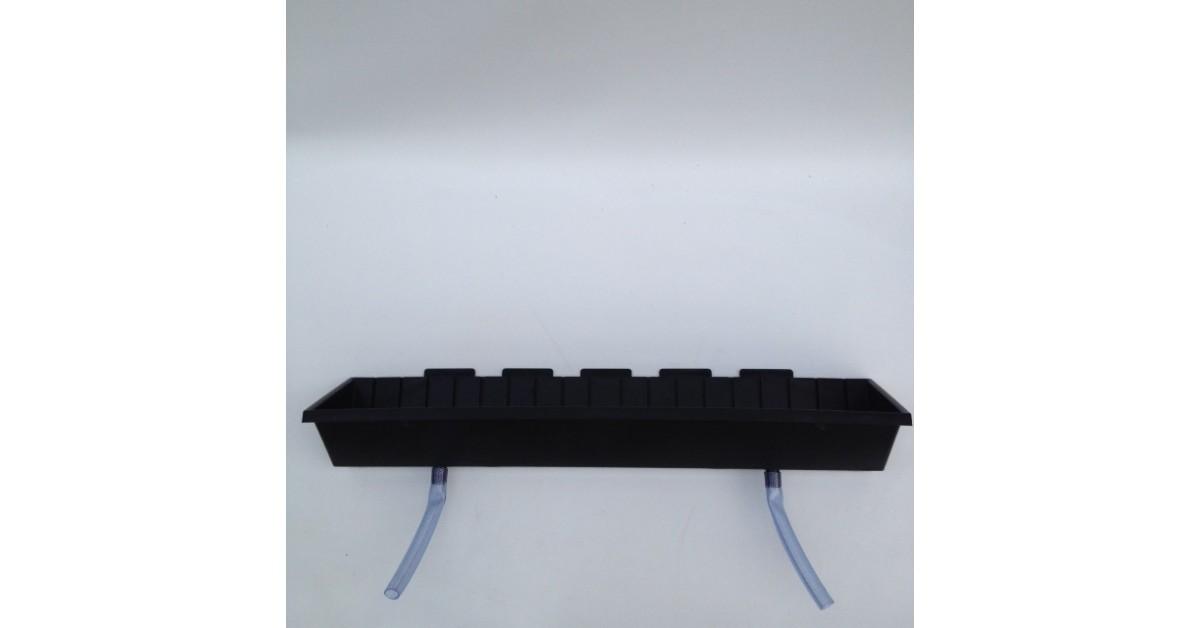 pflanzmodule f r 13 12 hydro oder 14cm erde mit berlauf. Black Bedroom Furniture Sets. Home Design Ideas