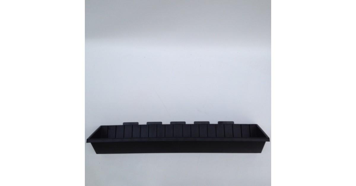 pflanzmodule f r 15 19 hydro oder 20cm erde ohne berlauf. Black Bedroom Furniture Sets. Home Design Ideas