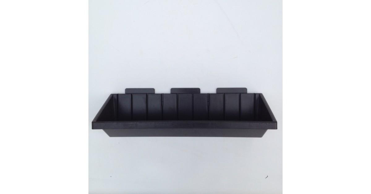 pflanzmodule f r 11 09 hydro oder 12cm erde ohne berlauf. Black Bedroom Furniture Sets. Home Design Ideas