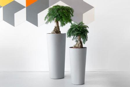 Phoenix-Tall-Vases-in-Silver-Landscape
