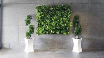 living-wall-02 comp.jpg