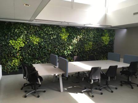 NEXTGEN-Living-Wall-73-1024x768 comp